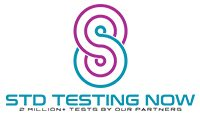 STD Testing Now